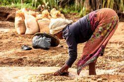 YREN-voyage-sur-mesure-Madagascar-village