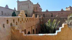 YREN-voyage-sur-mesure-Maroc