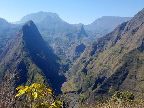 YREN-courtier-voyages-sur-mesure-Réunion