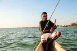 YREN-courtier-voyages-sur-mesure-madagascar