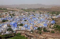 YREN-courtier-voyages-sur-mesure-Inde