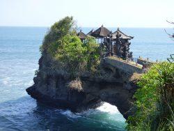 YREN'-yren-courtier-voyages-sur-mesure-Bali