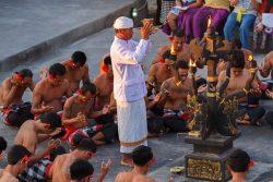 YREN'-yren-Bali