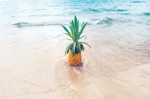 YREN'-yren-courtier-voyages-sur-mesure-Guadeloupe-caraïbes