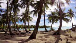 YREN'-yren-courtei-voyages-Polynésie