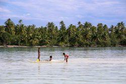 YREN'-yren-Polynesie