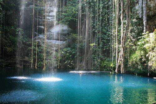 YREN'-yren-courtier-voyages-sur-mesure-Mexique