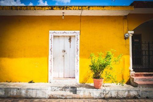 yren-YREN'-courtier-voyages-sur-mesure-mexique