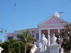 YREN'-yren-courtier-voyages-sur mesure-Bahamas