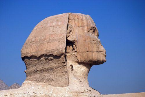 YREN'-yren-courtier-voyages-sur-mesure-Egypte