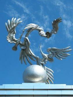 YREN'-yren-courtier-voyages-sur-mesure-Ouzbekistan