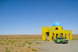 YREN'-yren-courtier-sur-mesure-Ouzbekistan
