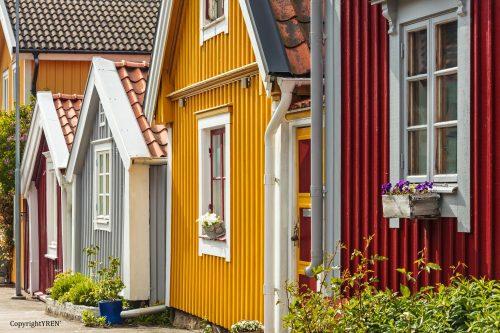YREN'-yren-courtier-voyages-sur-mesure-Norvege