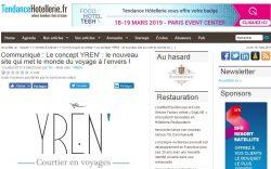 YREN'-yren-courtier-voyages-sur-mesure-tendance-hotellerie-article-presse