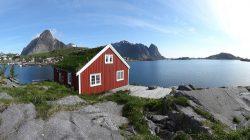 YREN'-yren-courtier-voyages-Norvege-senja