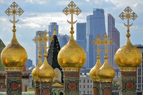 YREN'-yren-courtier-voyages-sur-mesure-Russie-Moscou