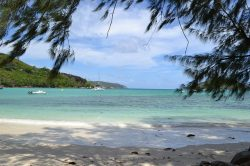YREN'-yren-seychelles