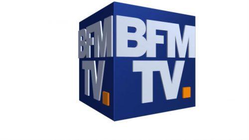 yren-courtier-voyages-sur-mesure-BFM-TV-COM
