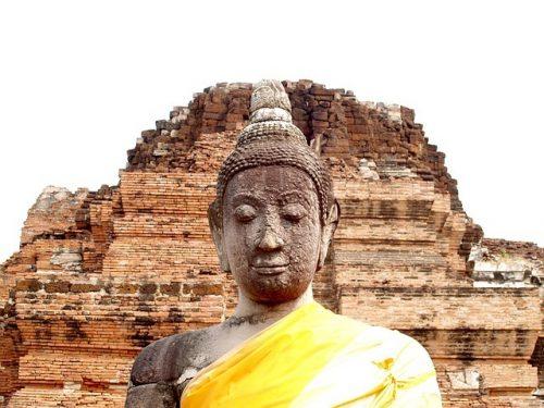 YREN'-yren-Thaïlande