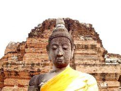 YREN'-yren-courtier-voyages-sur-mesure-thailande