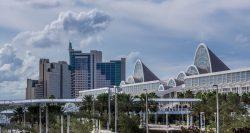 YREN'-yren-courtier-voyages-sur-mesure-Floride-orlando