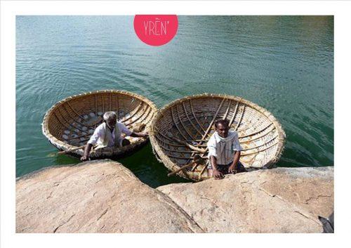 YREN'-yren-courtier-voyages-sur-mesure-Inde