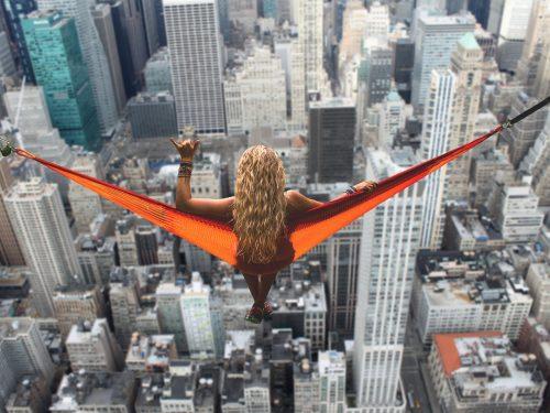 YREN-yren'-courtier-voyages-sur-mesure-New-York
