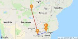 YREN'-yren-courtier-voyages-sur-mesure-afrique-sud