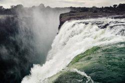YREN'-yren-afrique-du-sud-zimbabwe-victoria-falls
