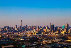 YREN'-yren-afrique-du-sud-zimbabwe-johannesburg