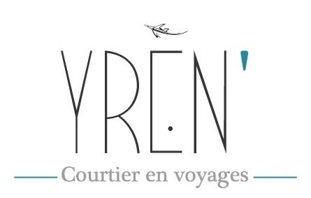 YREN-Temoignage-voyageurs