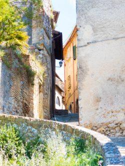 YREN-calvi-Corse
